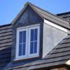 Übersicht zur Dach-Modernisierung