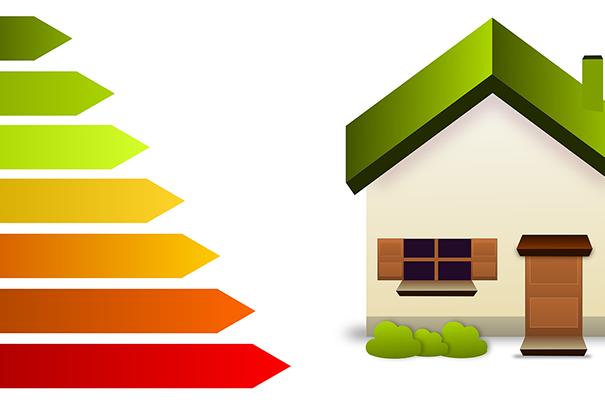 Energieberatung – erste Hilfe beim Energiesparen