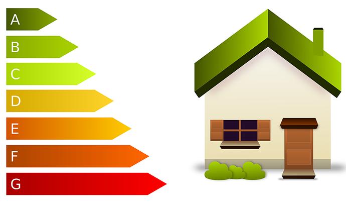 Energieberatung hilft beim Sparen