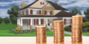 Förderprogramme für Hausbau und Modernisierung
