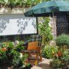 Sonnenschutz für Ihr Haus