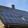 Moderne Energiequellen für Heizung und Energienutzung im Haus