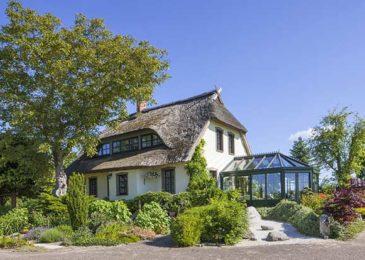 Wintergarten – Planung und Gestaltung